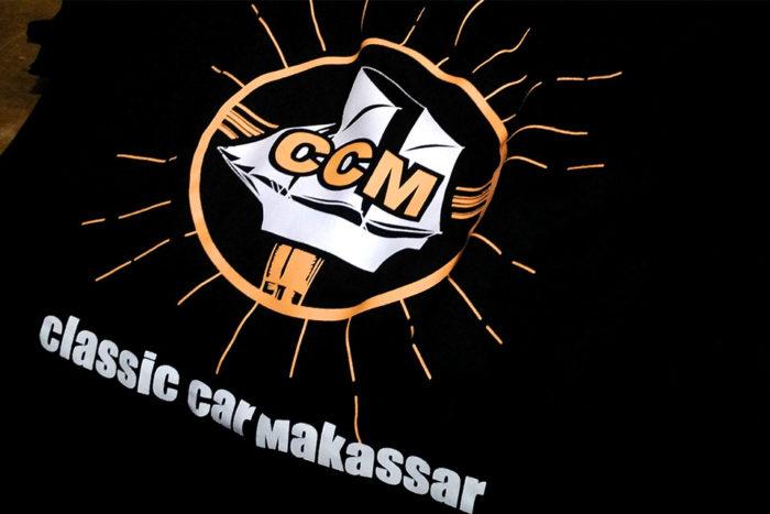 Sablon-baju-komunitas-ccm-makassar